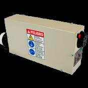 Calentador Electrico Thermes 5.5 KW 220V