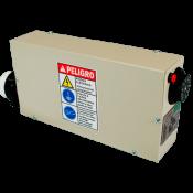Calentador Electrico Thermes 10.5 KW 220V TriFasico