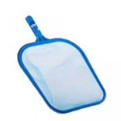 Nasa de Plastico Standard