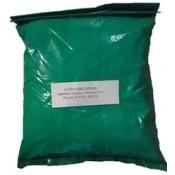 Cloro Granulado Puriclor 70% 1 Kg