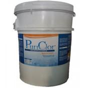Cloro Granulado Puriclor 70% X 25 Kg